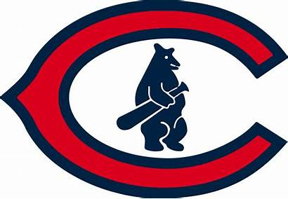 Cubs Chicago Baseball Mlb Wrigley Field Cleveland