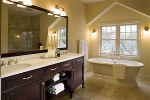 Triangle Bathroom Remodeling - bathroom remodeling raleigh