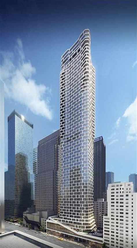 aro apartments  york ny apartmentscom