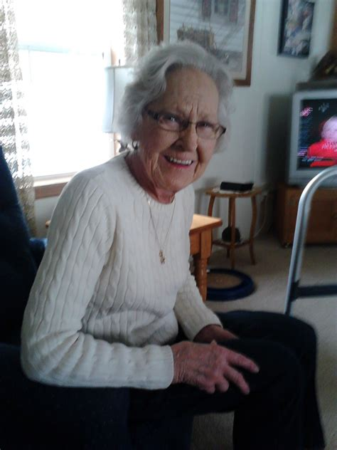 Obituaries In Erie Pa Burton Funeral Homes