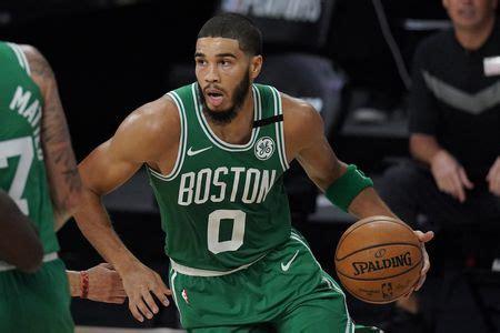 Toronto Raptors vs. Boston Celtics Game 4 FREE LIVE STREAM ...