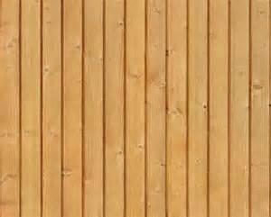 35 free wood plank textures freecreatives