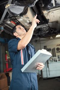 Auto Mechanic Career Information 301 moved permanently