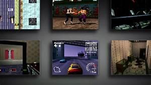 Auto Spiele Ps3 : sony playstation classic alle spiele im berblick ~ Jslefanu.com Haus und Dekorationen