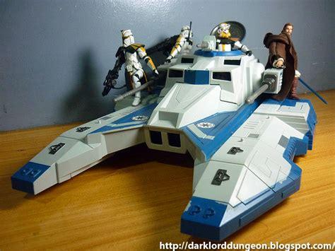 tx  saber class fighter tank