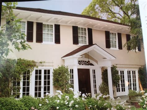 interior plantation shutters home depot attractive houses with shutters that will be the center of
