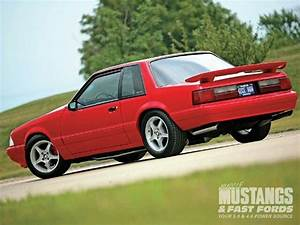 Garage Ford 93 : 9 best 93 mustang lx notchback images on pinterest 93 mustang ford and ford expedition ~ Melissatoandfro.com Idées de Décoration