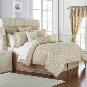 Waterford, Charlize, Bedding, Collection