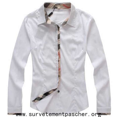 homme moderne fashion soldes 28 images homme moderne fashion le fashion see this s work