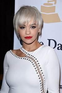 Rita Ora – Pre