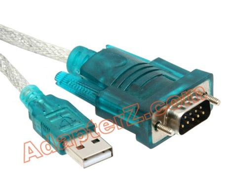 prolific usb to serial comm port prolific usb to serial bridge виста