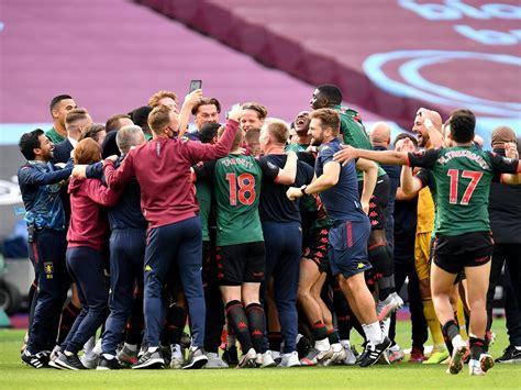 Aston Villa Europa League / Liverpool 2-0 Aston Villa Full ...