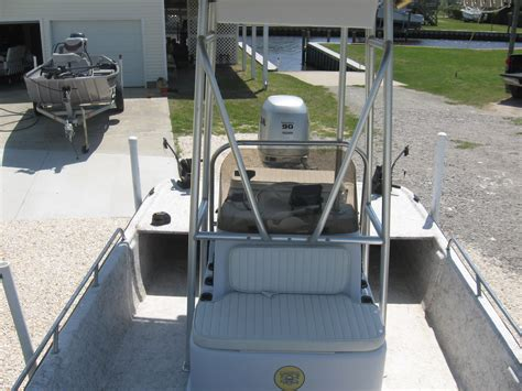 Craigslist Charleston Sc Boats by Charleston Boats By Owner Craigslist Autos Post