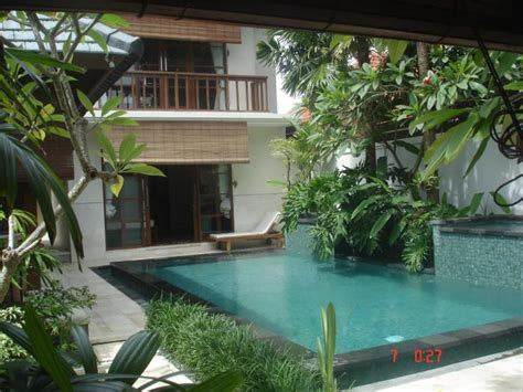 Best Price On Bumi Ayu Villa In Bali + Reviews