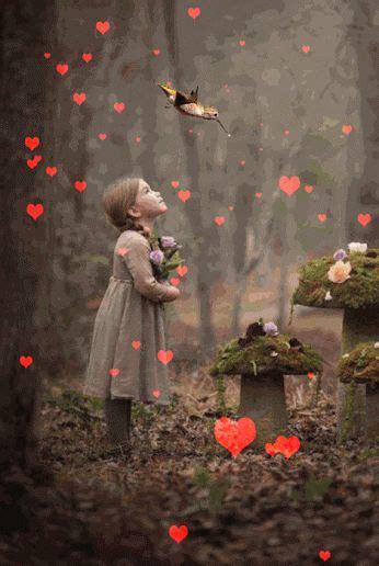 imagenes de gifs variados fotos infantiles imagenes