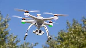 Drones, what you need to know