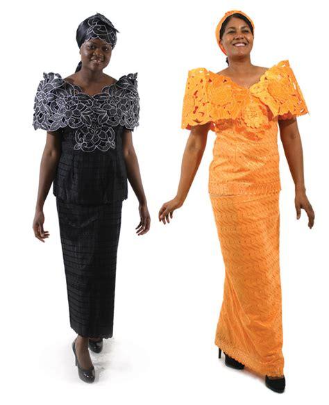 d5e5c4fae4c4 african church outfit - Ecosia