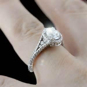 b engagement rings miadonna s top 5 antique engagement rings empress antique engagement ring by miadonna miadonna