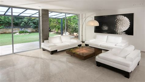white marble living room table gorgeous center table fashion other metro modern living