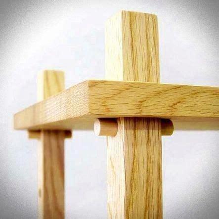 diy woodworking  furniture tasks