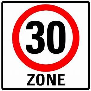 30 Dinge Zum 30 Geburtstag : einladungskarte zum 30 geburtstag verkehrsschild 30 ~ Sanjose-hotels-ca.com Haus und Dekorationen