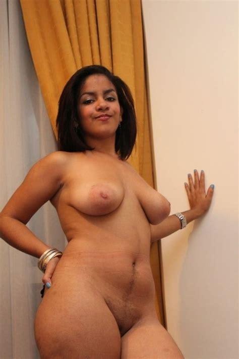 Dominican Nipples Big Lady Sex