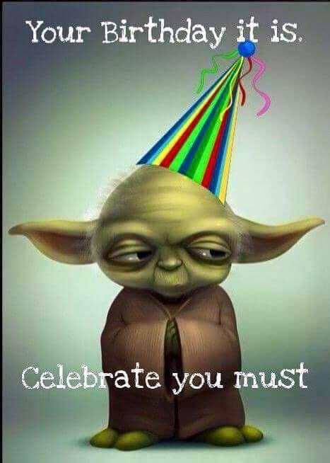 Top 26 Happy Birthday Memes | Thug Life Meme