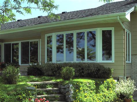 casement windows cape  massachusetts renewal  andersen