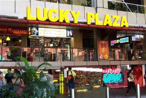 budget shopping places  singapore  shop