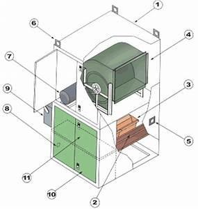 Telefunken Ttv Circuit Diagram