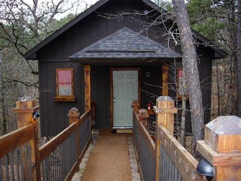 Oak Crest Cottages by Our Treehouse Picture Of Oak Crest Cottages And