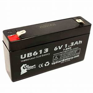 Canon Camcorder Comparison Chart Datex Ohmeda As3 Battery Ub613 6v 1 3ah Sealed Lead Acid