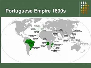 Essay on mughal empire