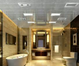 bathroom ceilings ideas 30 beautiful pictures and ideas high end bathroom tile designs