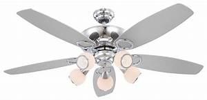 Design Deckenventilator Mit Beleuchtung : ventilator mit zugschalter und beleuchtung deckenventilator deckenleuchte licht ebay ~ Markanthonyermac.com Haus und Dekorationen