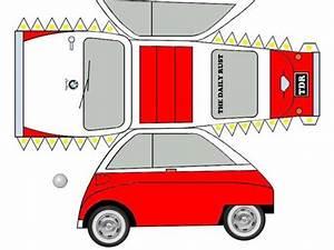 Spielzeug Für Jungs 94 : hier konkret eine bmw isetta eine italienisches lizenzprodukt mit deutschem motorrad motor das ~ Orissabook.com Haus und Dekorationen
