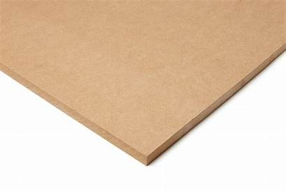 Mdf Sheet Sheets Sheeting 18mm Timber Materials