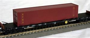 40 Fuß Container : psk 40 fu container nummer xtru 405169 9 us 4310 xtra zeuke tt ~ Frokenaadalensverden.com Haus und Dekorationen