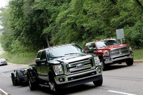 2020 Ford F350 by 2020 Ford F 350 Interior Specs And Price
