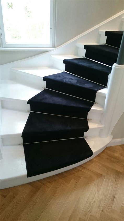 laminat auf treppe verlegen treppe mit teppich verlegen laminat auf teppich