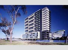 Australian Building Developments earchitect