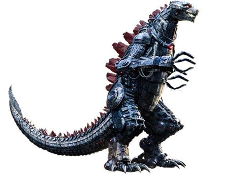 Rumors of a king kong vs. Godzilla Vs Kong Mechagodzilla - Godzilla vs kong trailer ...