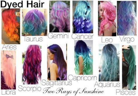 Hair Color That Represents Each Zodiac Sign  Makeup. Samuel Huntington Public Service Award. Replacement Kitchen Windows Excel Course Nyc. Ticket Attorney Las Vegas Chronic Eye Dryness. Self Storage Washington D C El Monte Airport. What I Need To Open A Business Bank Account. Colorado Springs Corvette Club. Proffesional Website Design Find Mlm Leads. It Lead Generation Companies Html Hr Color