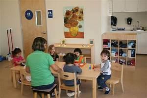 Leport Montessori School