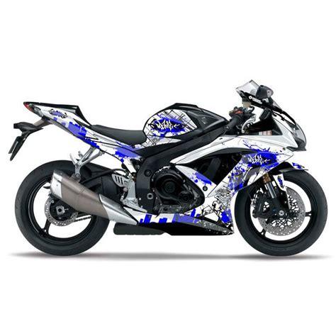 Gambar Motor Keren by Gambar Motor Sport Dengan Desain Keren Www