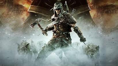Creed Wallpapers Assassin Wallpaperxyz