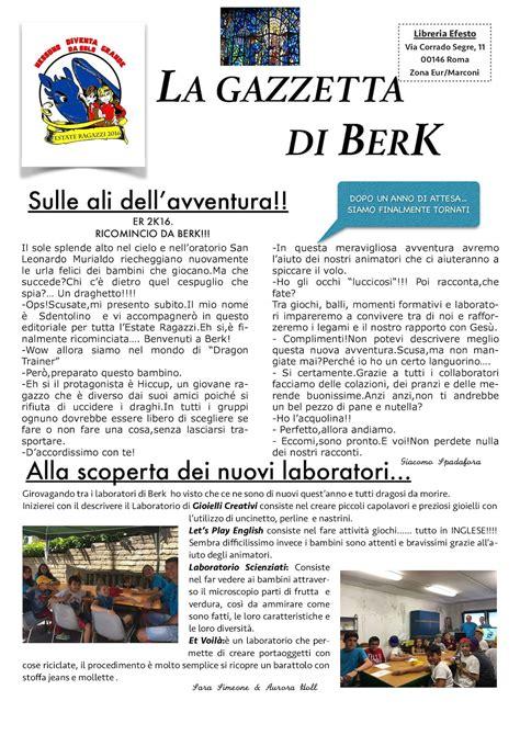 libreria san paolo roma calam 233 o roma san paolo estate2016 i sett