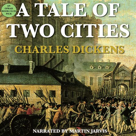 Tale Two Victorians by A Tale Of Two Cities Audiobook Listen Instantly