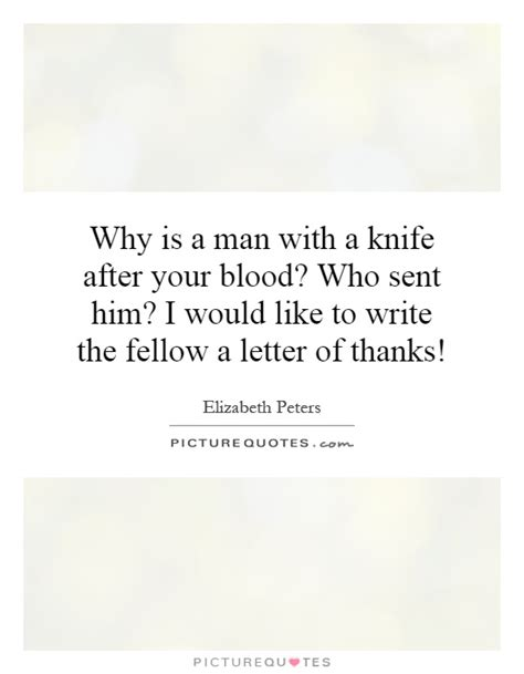 Kitchen Knives Quotes by Knife Quotes Quotesgram