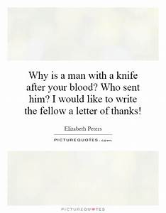 Knife Quotes. Q... Knife Song Quotes